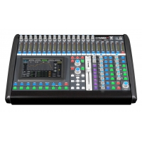 DIGIMIX24 DIGITAL MIXER