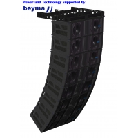 Loa Line Array 210 - 210Fe